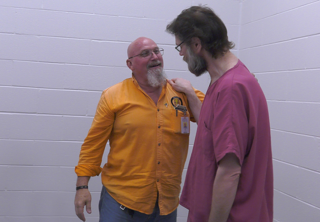 one-on-one-chaplain-visits-kentucky-jail-ministries