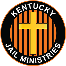 Kentucky Jail Ministries Logo